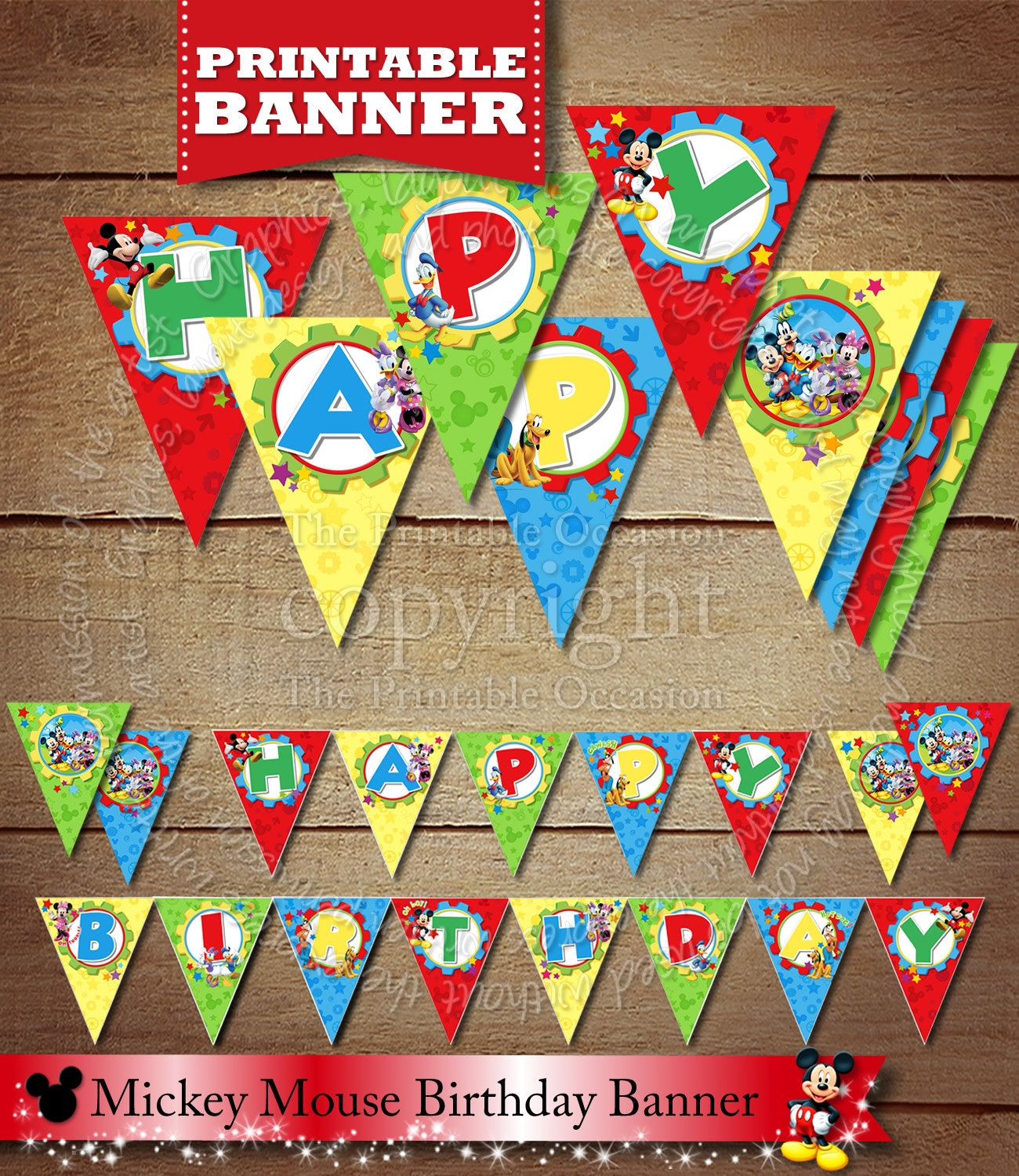 Mesmerizing image pertaining to printable happy birthday banners