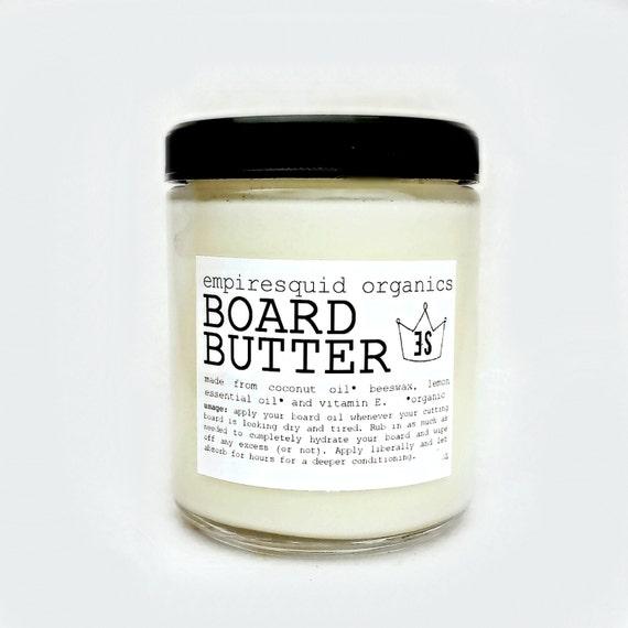 organic cutting board oil mineral oil free organic butcher