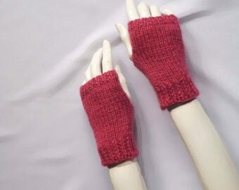knit mittens made to order , wool mittens, knitted mittens, hand knit mittens, mittens, hand knitted mittens, womens mittens