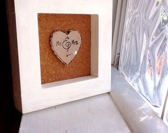 Ring Frame Holder ring holder-Wedding Gift-Bridal Shower Gift-bestie gift-Birthday gift-Bridesmaid gift-sister gift-Jewlery holder