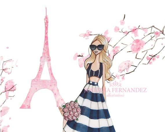 Ma Fashion Design Uk