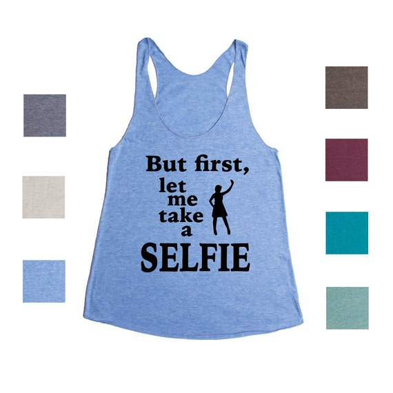 but first let me take a selfie self picture by deadlyshirtsaa