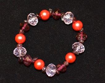 Downton Bracelet