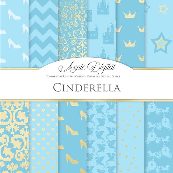 Princess Invitation Cards were Beautiful Ideas To Make Fresh Invitation Layout