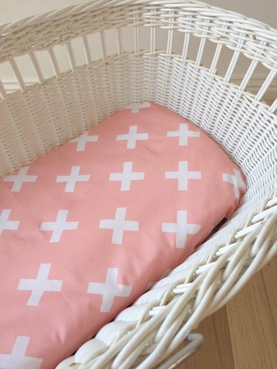 Bassinet Sheet Bassinet Sheet Crib Sheet