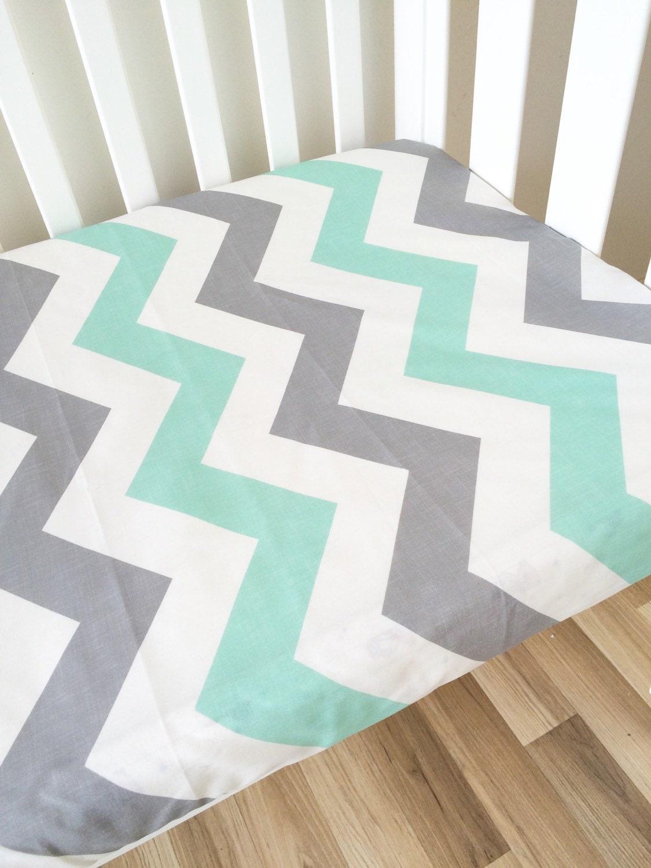 Moderne lit drap housse quip e lit drap literie de b b for Drap housse lit bebe