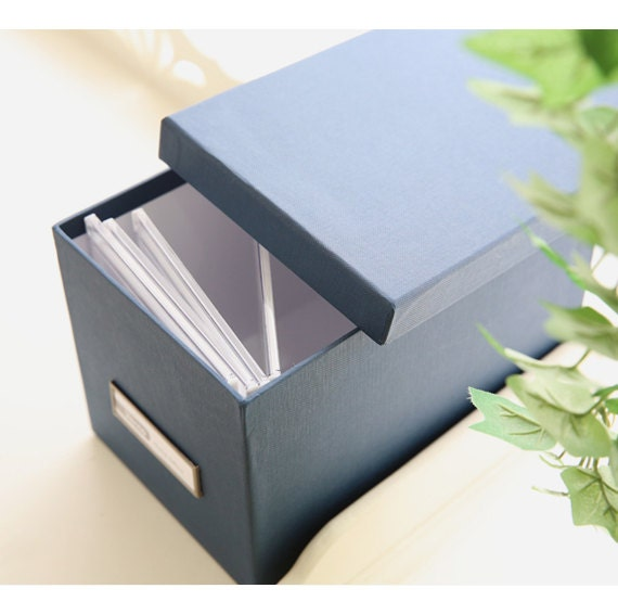 1 x Paper organizer Desk Storage fice Organizer Documents