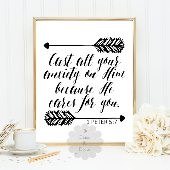 Image Gallery Scripture Calligraphy