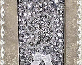 Personalized custom created cell phone cases
