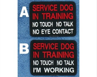 Service Dog Training Springfield Il