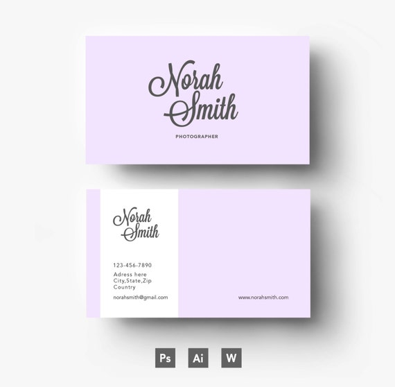resume cover letter business card    3 page resume   easy
