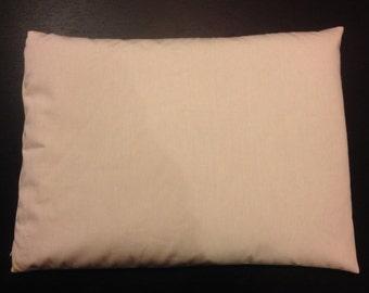 BIO Baby Pillow