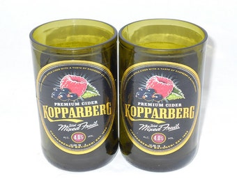 Kopparberg Mixed Fruit Tumblers