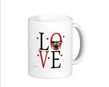 Popular Items For Love German Shepherd On Etsy