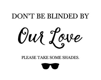 Image result for blinded by love
