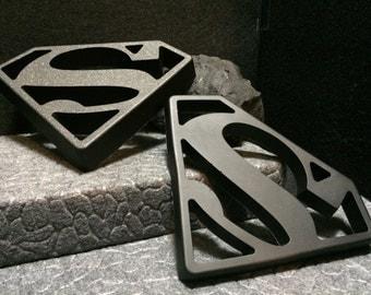Shungite Resin SUPER charging plate (ITEM SRP-1501)