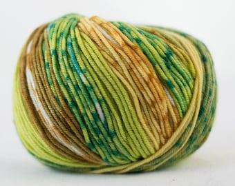 Schoppel Ambiente Color 1860
