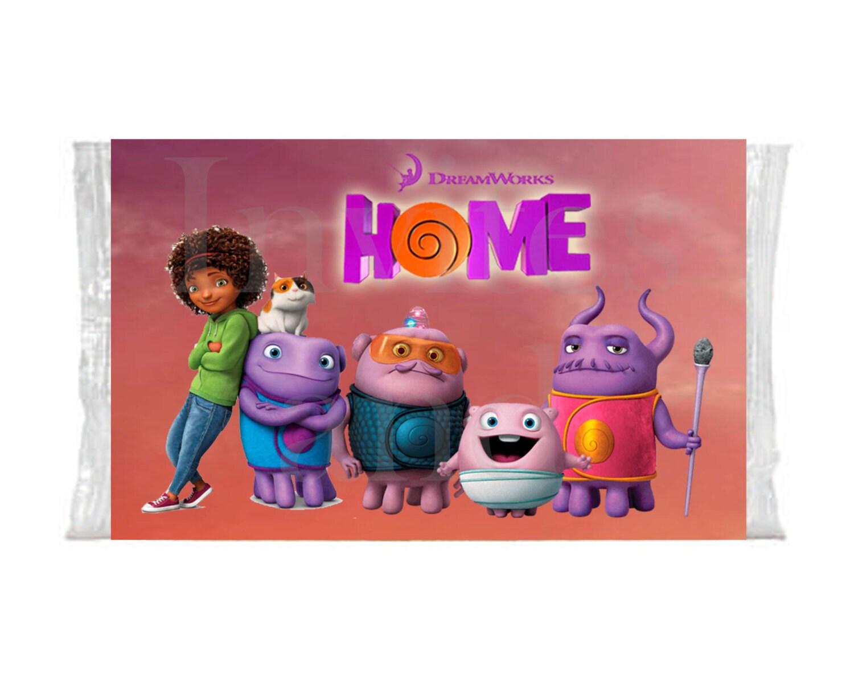 home movie party ideas home ideas