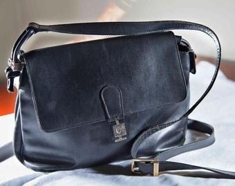 Gherardini Leather Bag