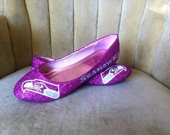 Silver Heels Shoes Yakima