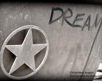 Dream - Austin, TX