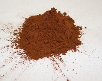 Dragon's Blood Resin Powder 25 Grams (0.88oz)