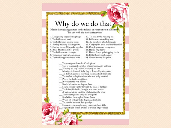 Why Do We Do That Wedding Tradition Game Paris By. Wedding Flowers Wausau Wi. Wording For Wedding Invitations Pinterest. Best Website For Wedding Planning. Wedding Traditions Father Daughter Dance. Wedding Accessories Jacksonville Fl. Cheap Wedding Ideas Pinterest. Samples Of Handmade Wedding Invitations. Personalized Western Wedding Favors