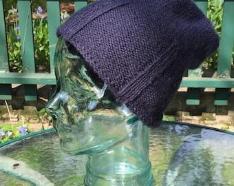 Kami Hat