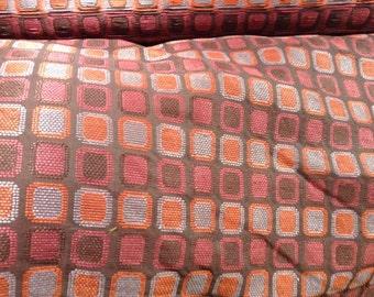 High end European exclusive textile!