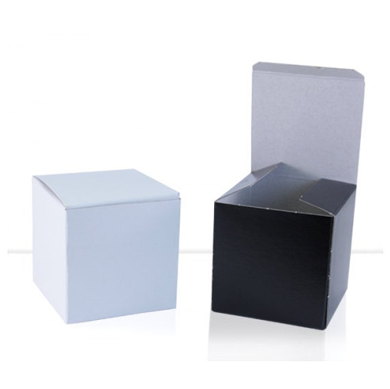 Wedding Favor Boxes For Shot Glasses : favorite favorited like this item add it to your favorites to revisit ...