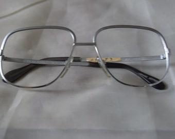 Neostyle Men's Vintage Eyeglasses