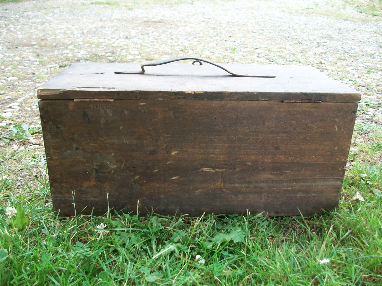 Wooden Army Ammo Boxes Wooden Ammo Box//ammunition