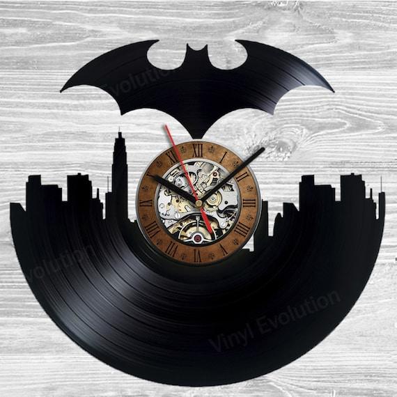 Kohls batman wall decor : Batman black art wall decor picture photo frame by