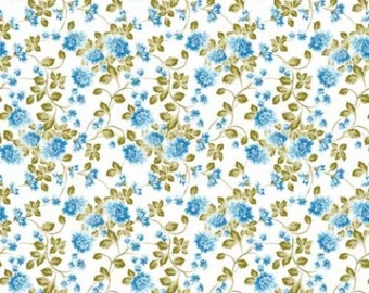 Oilcloth tablecloths fabric floral floral C144282