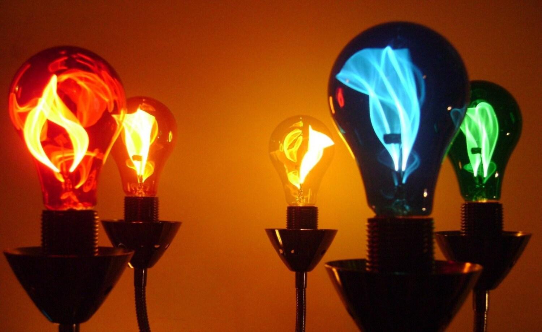 balafire flicker flame light bulbs. Black Bedroom Furniture Sets. Home Design Ideas
