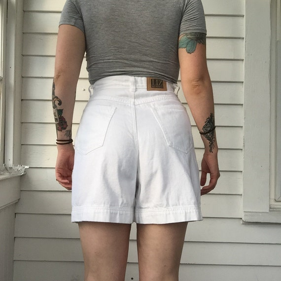 Shop for high waisted shorts at travabjmsh.ga Free Shipping. Free Returns. All the time.
