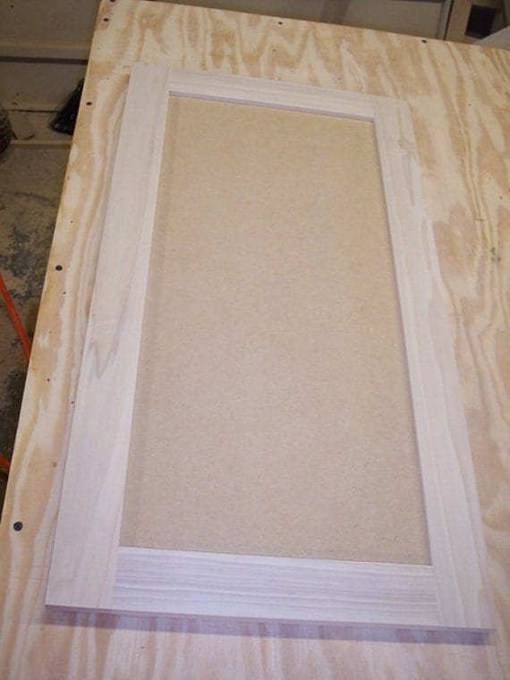 How To Paint Raw Mdf Cabinet Doors Cintronbeveragegroup