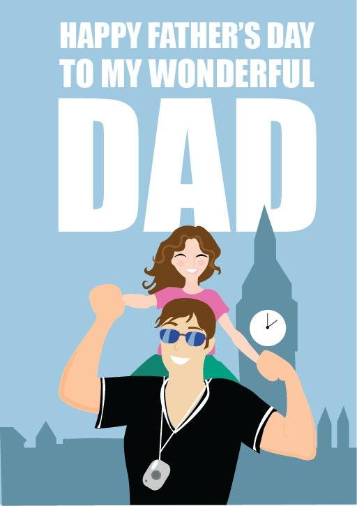 fathers day australia - photo #38
