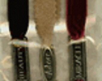 Nostalgiques - Remmants - Bracelets - Plain