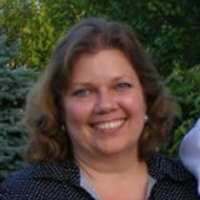 Laura Starr on Etsy