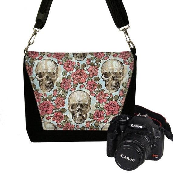 Fantastic Digital Camera Bag Women39s Camera Bag Water Resistant DSLR Camera Bag