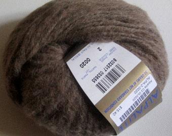 Filatura di Crosa Golden Line Alpalite yarn destash