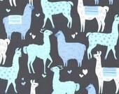 Custom Tula Accessories for Alpaca Hearts/Alpaca Love - also coordinates with Kinderpack's Llama Mama  - Made to Order