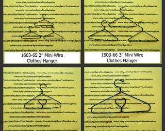Quilt Hanger Etsy