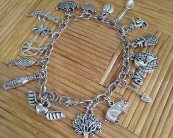 "Shop ""dave matthews"" in Jewelry"