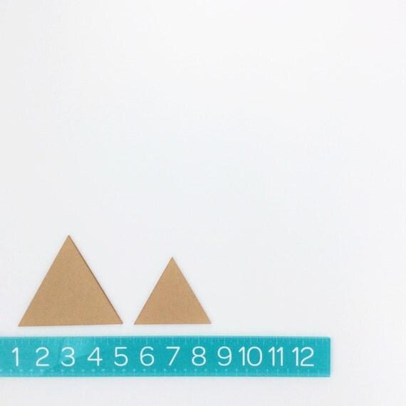 triangles BUNDLE
