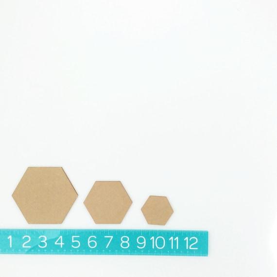 hexagons MEGA BUNDLE