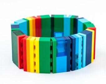 summer lovin basic 1x4 bracelet