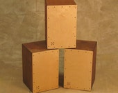 Cajon - Drum Box