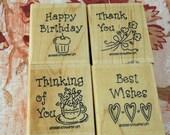 Stampin Up Stamp Set, Heartfelt Wishes, Stampin Up Stamp Set Scrapbooking, Cardmaking, Crafting #40